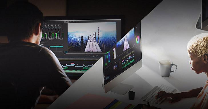 Adobe宣布:Team Projects免費用、Premiere Pro新功能登場