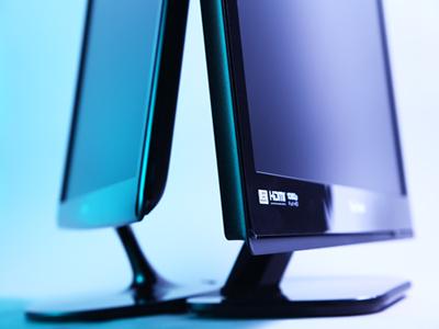 27吋大螢幕採購技巧,保護視力、萬元有找入手好時機