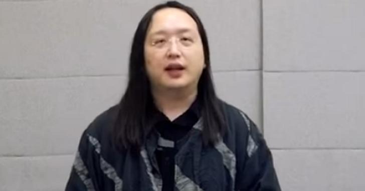 美國智庫詢問台灣防疫隔離的電子圍籬是否算侵犯人民隱私?唐鳳回應:當然,不過有但書