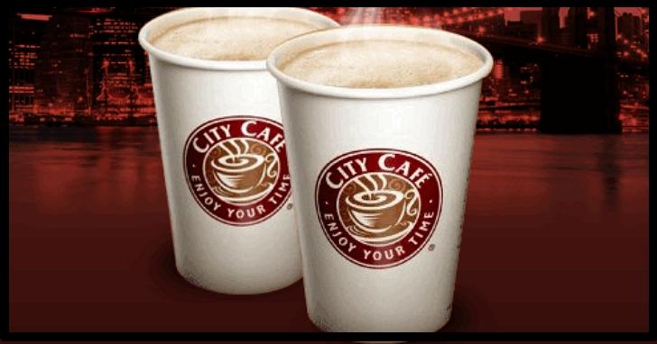 小七慶祝勞動節最強優惠美式咖啡51折,但前提是你要買「510杯」