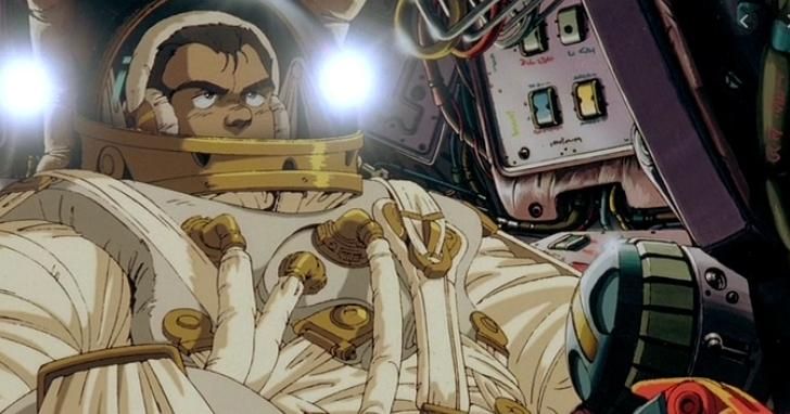 王立宇宙軍真的要成軍了?日本防衛大臣表示將成立「宇宙作戰隊」