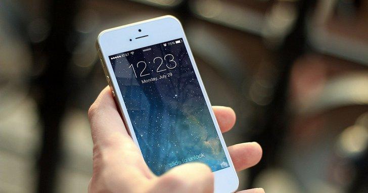 公共 Wi-Fi 網路品質不穩,如何讓 iPhone 不再自動連公共 Wi-Fi?