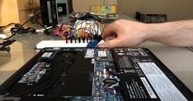 「Thunderspy攻擊」PC、筆電都危險!利用 Thunderbolt 漏洞,一根螺絲起子五分鐘就能竊取資料
