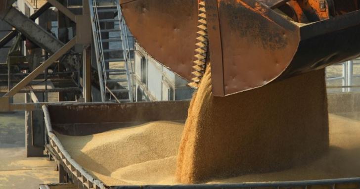 因為澳洲呼籲調查武漢肺炎源頭,中國出大絕指責澳洲「傾銷大麥」考慮將加徵73.6%反傾銷關稅