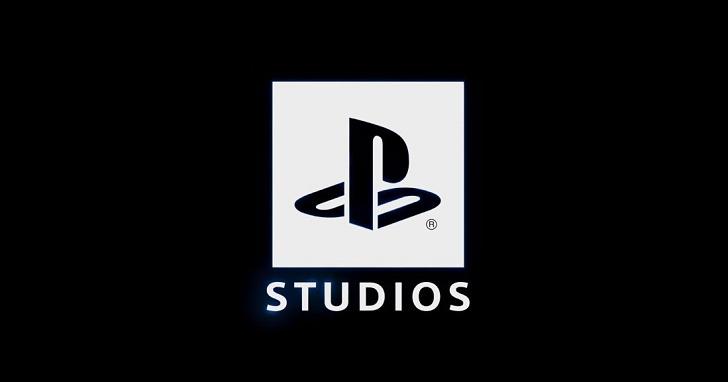 Xbox Series X 開機畫面曝光,PlayStation Studios 也釋出商標動畫拚場