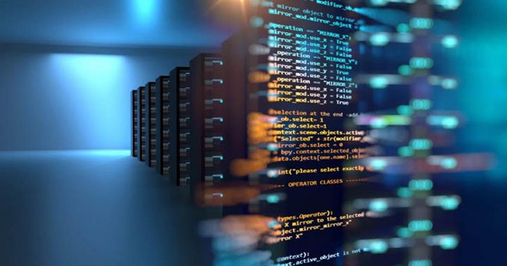 Nutanix攜手Wipro推出數位資料庫服務(DDS),簡化資料庫交付和管理