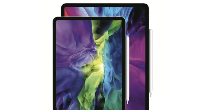 遠傳開賣iPad Pro,申辦指定專案購機就送1500元購物金