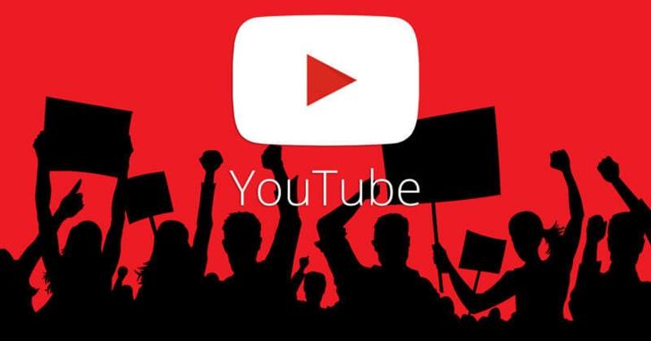 YouTube 十五週年:一個失敗的約會網站,如何成為網路影片之王?