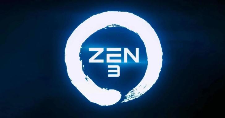 AMD承諾將讓400系列主機板支援Zen 3架構處理器,但更新BIOS時需格外小心