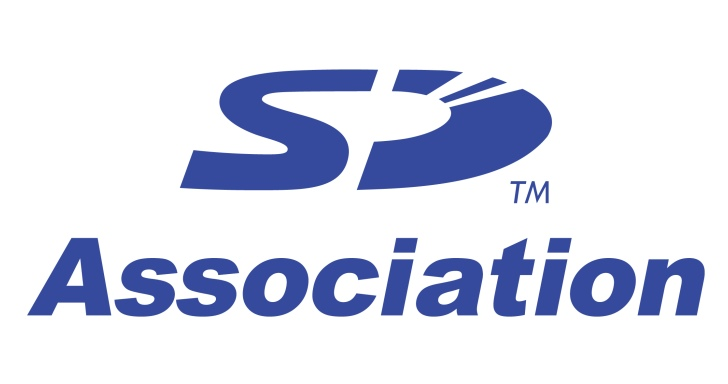 SD 8.0規範採納PCIe 4.0技術,傳輸速度提高至4GB/s