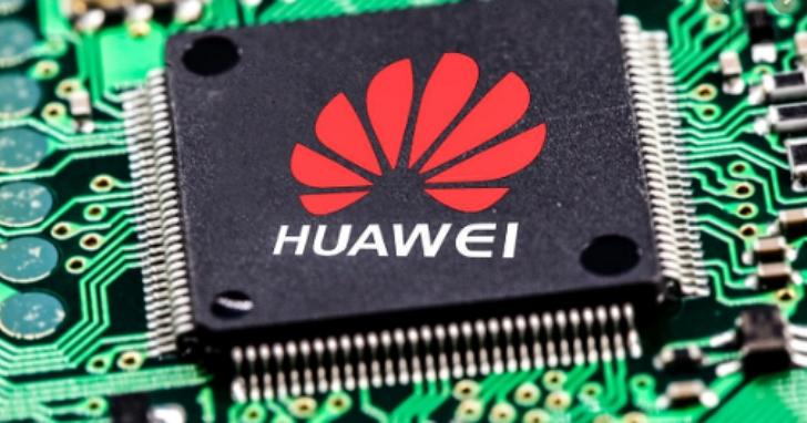 三星宣布80億美元建晶圓廠,可能將為華為美國禁令「救急」
