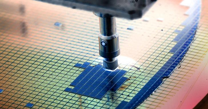 三星第二座 5 奈米製程工廠在南韓開工,矛頭直指台積電