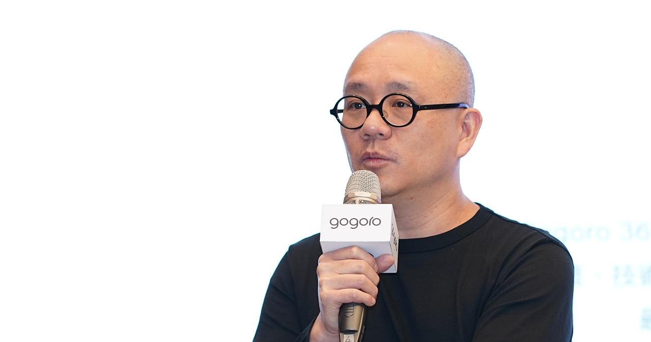 Gogoro 騎車會斷電、換不到滿電電池、預約排隊太久?官方回應批評聲浪,道歉並承諾儘速處理