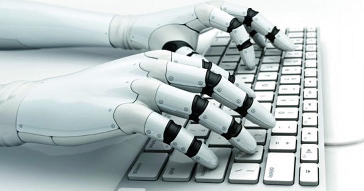 MSN 至少 80 名新聞編輯被微軟資遣,AI 取代他們的工作真有這麼神?