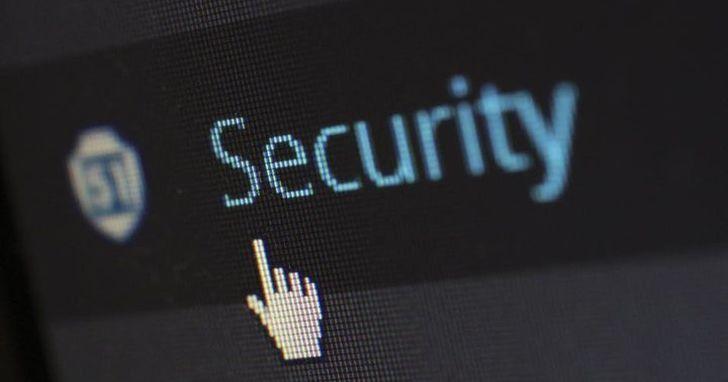 專家告訴你,就算把密碼設置為「jK8v!ge4D」仍然不安全