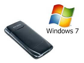 把 Windows 7 灌進隨身硬碟:完全教學與疑難解答