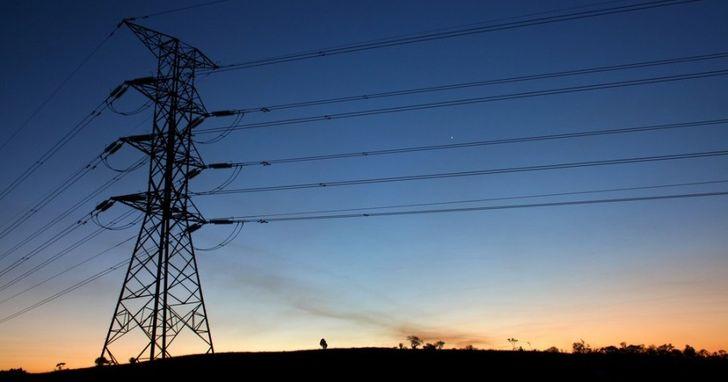 停電、斷電、跳電怎麼辦?3種資訊管道查詢與應變步驟