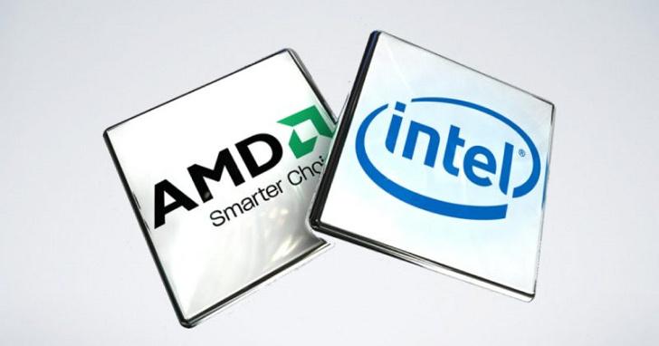 爹不疼娘不愛,Intel 與 AMD 合作的 Kaby Lake-G 再也沒有驅動程式更新