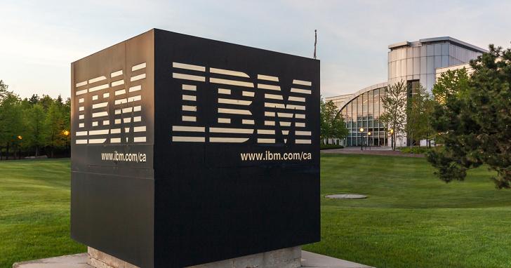 IBM 宣布從此不碰臉部辨識技術研發,因為已經被政府濫用到種族歧視且監控人民上