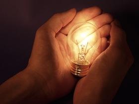 2011年最創新的國家、產業在那裡?來猜猜前3名是?