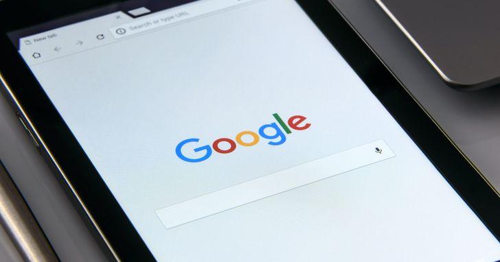 如何設定 Chrome 的分頁群組標籤?設定好,分頁開再多也不會找不到!