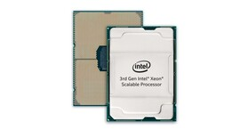 Intel推出全新處理器、記憶體、儲存裝置、FPGA打造AI運算解決方案