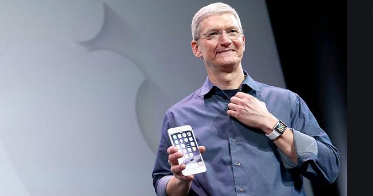 蘋果手機不香了嗎?五年後還可以升級iOS 14的iPhone 6s,Android能做到嗎?