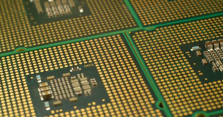 Graphene外掛軟體釋出,完全解放PSV處理器核心效能