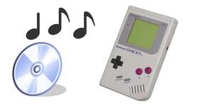 MSU-1強化晶片不只應用於超任遊戲,還能讓Game Boy遊戲電子配音變交響樂