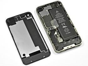 Apple 燃料電池有數週續航力,將用於手機、筆電上面