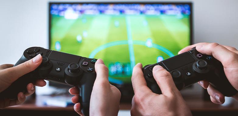 淺談遊戲「引導關卡」的設計類型:做得好能讓玩家想一玩再玩,走錯一步可能會讓玩家憤怒刪 Game