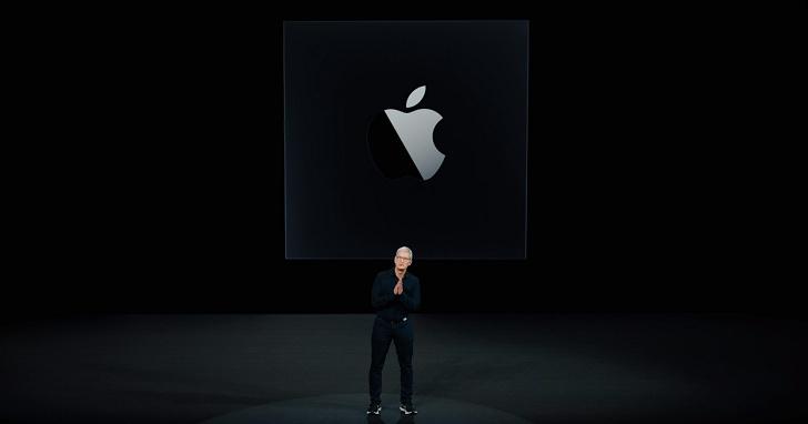 ARM 版本 macOS 將不支援 AMD 顯示卡,Apple 自己的 GPU 有譜了?