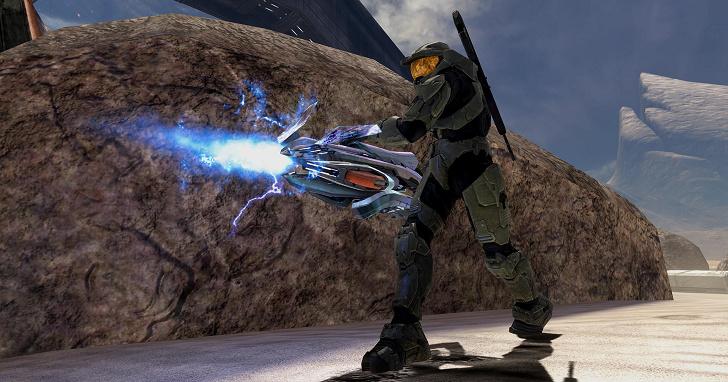 《最後一戰 3》即將登陸 PC,7 月 14 日起正式開玩