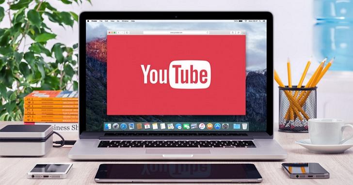 Youtube上發現侵權電影,電影公司要求交出上傳者IP,歐洲最高法院裁定不合法