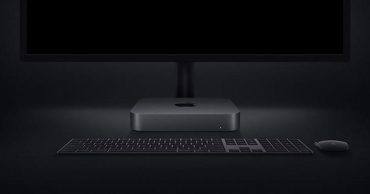 蘋果 Mac 部門前主管預測,Windows 最終也會追隨Mac腳步全面擁抱 ARM 處理器