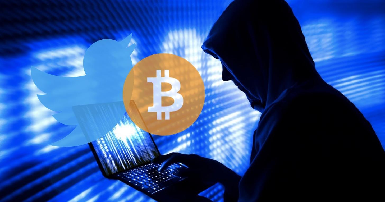 推特史上最大駭客案!馬斯克、歐巴馬、比爾蓋茲等大咖帳號,全被用來進行比特幣詐騙