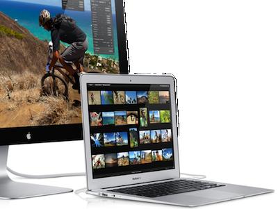 2011 年 Apple 產品、重要事件回顧及 2012 年的預測
