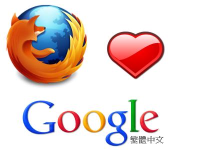1年3億美元給 Firefox,為什麼 Google 要拿錢給敵人花?