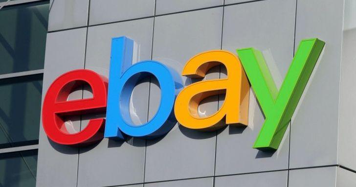 提升用戶體驗,eBay將「端到端」管理式支付服務推廣至全球