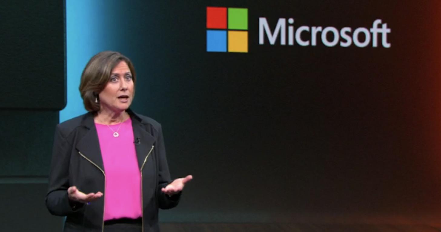 Microsoft Inspire 2020 全球合作夥伴年度大會登場,首度線上形式舉辦