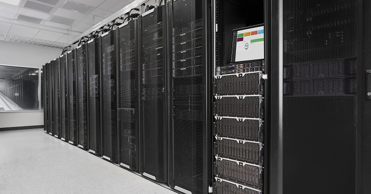 Seagate 推出 Exos 與 Nytro 模組化資料基礎架構,滿足企業彈性儲存需求