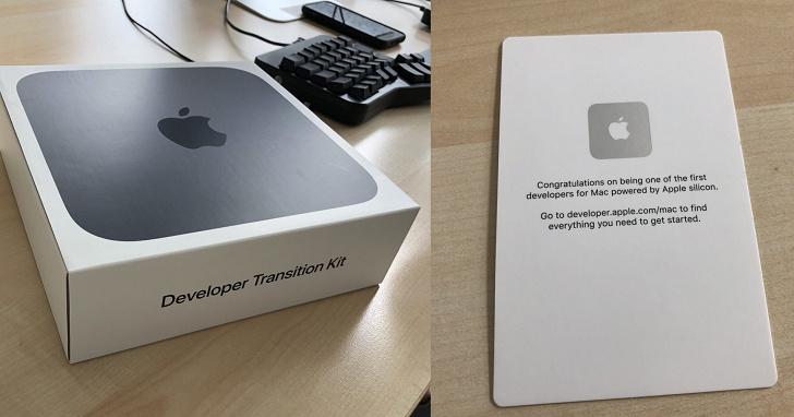 跑分碾壓 Core i5、緊追 Core i7,A12Z 版本 Mac mini 完整效能公開