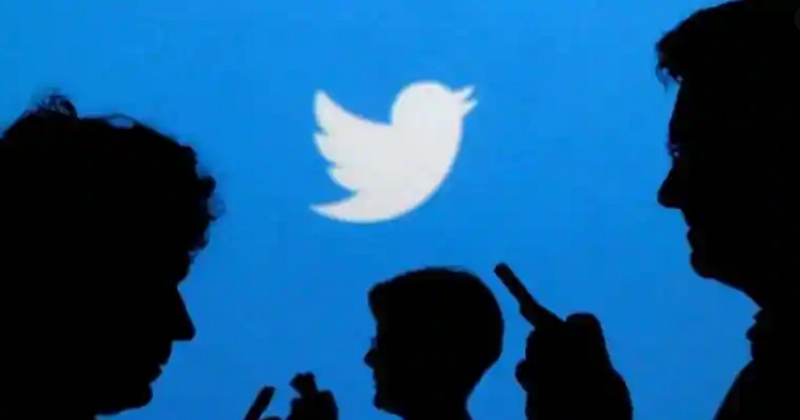 眾多名人Twitter帳號被駭之後很可怕?不,可怕的是Twitter有多少名員工有權限可以這樣修改用戶的內容