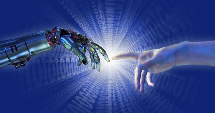 人類已經靠AI已經發明了許多產品,但卻解決不了產品專利權的問題