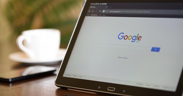 Google延長在家工作至明年6月底,將影響約20萬名員工