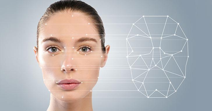 訊連科技FaceMe臉部辨識引擎獲日本Bitkey公司採用,打造零接觸門禁解決方案