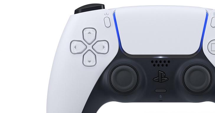 注意!你的 DualShock 4 手把無法拿來玩 PS5 遊戲,但 PS VR 相容於新主機