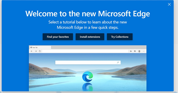 安裝新版 Edge 後 Windows 10 居然變慢?微軟表示他們也不知道原因