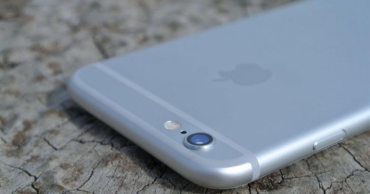 13年來iPhone銷量比一比,歷代iPhone哪一系列銷量最高?