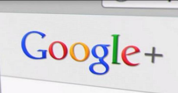 Google因集體訴訟案進行和解將支付750萬美元,向美國Google+用戶賠償最高12美元
